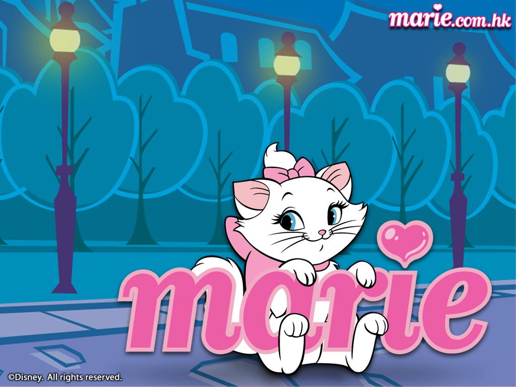 http://4.bp.blogspot.com/-B6U2YJuLOK8/UFHkJxEq0uI/AAAAAAAAD7s/OkgdF1PZ264/s1600/gatinha-marie_papel+de+parede.jpg