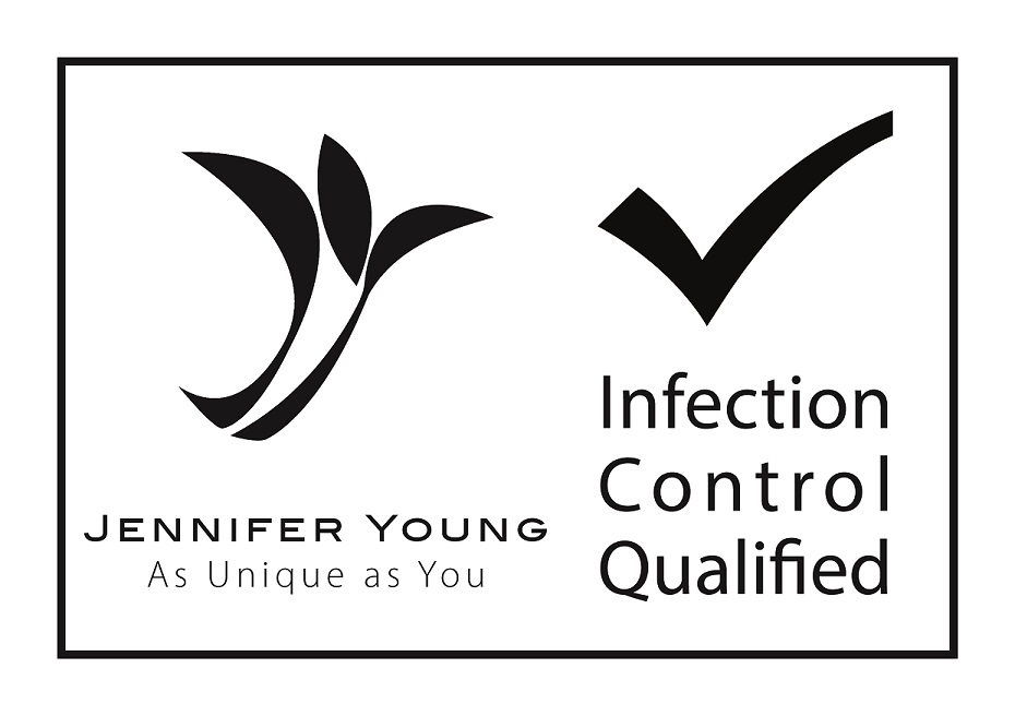 Covid-19 Infection Control Qualified