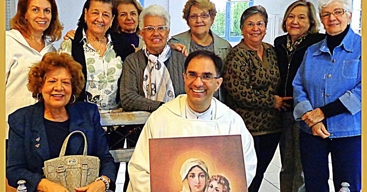 Matrimonio Catolico No Registrado : ParÓquia sÃo conrado rj quem poderÁ separar nos do amor