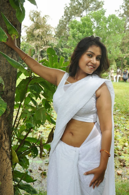 Indian Hot GIrls Varsha K Pandey Sexy Pictures