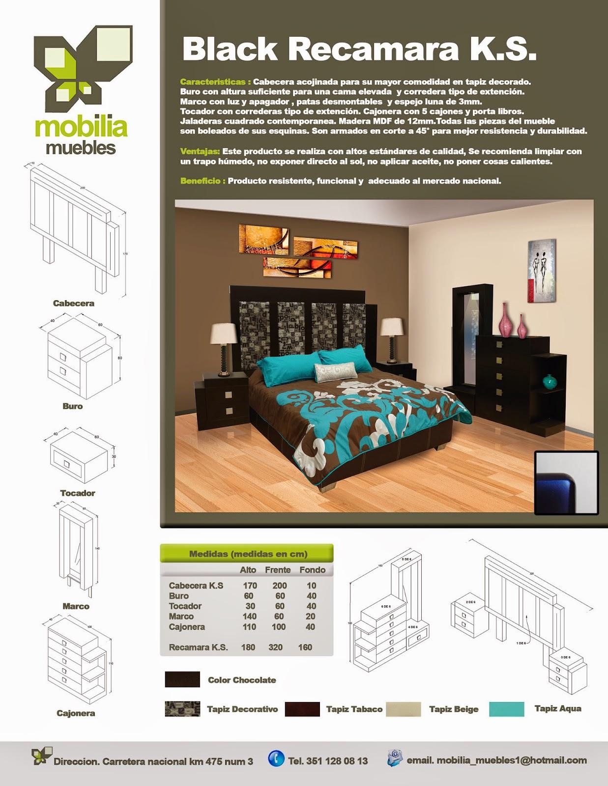 Tecnicas De De Muebles Tecnicas Decorativas Y Renovacion De  # Muebles Ficha Tecnica