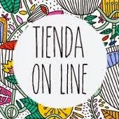 NUESTRA TIENDA ON-LINE EN ARTESANIO