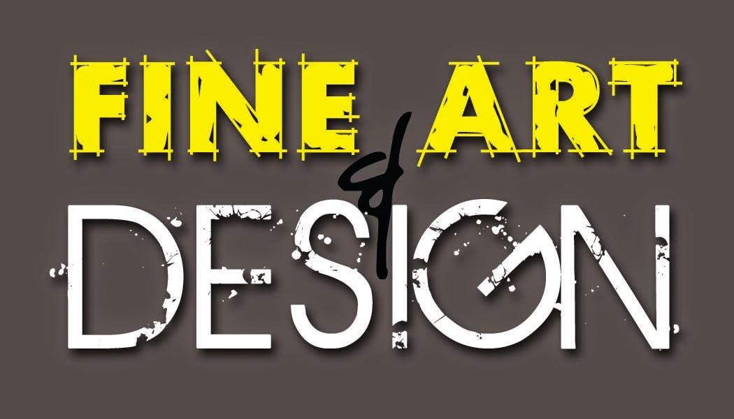 ShoneyDee Designs