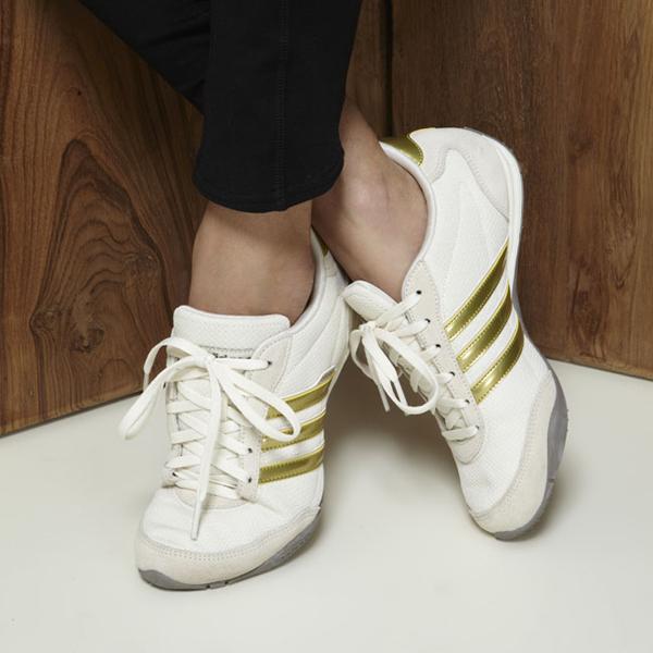 zapatillas deportivas mujer Adidas