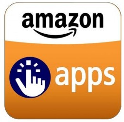 Amazon to launch Appstore for Android in India, other markets
