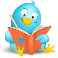 Первые твиты в Twitter