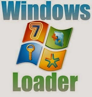 how to download all windows 7 updates at once