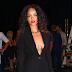 Rihanna fundará su propia agencia de belleza