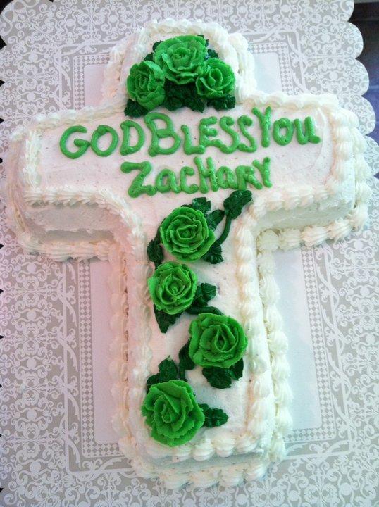 Imaginative Cake Designs By Trish