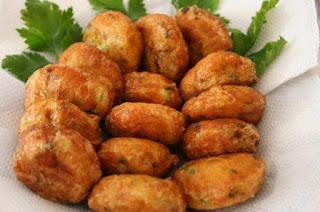 perkedel kentang