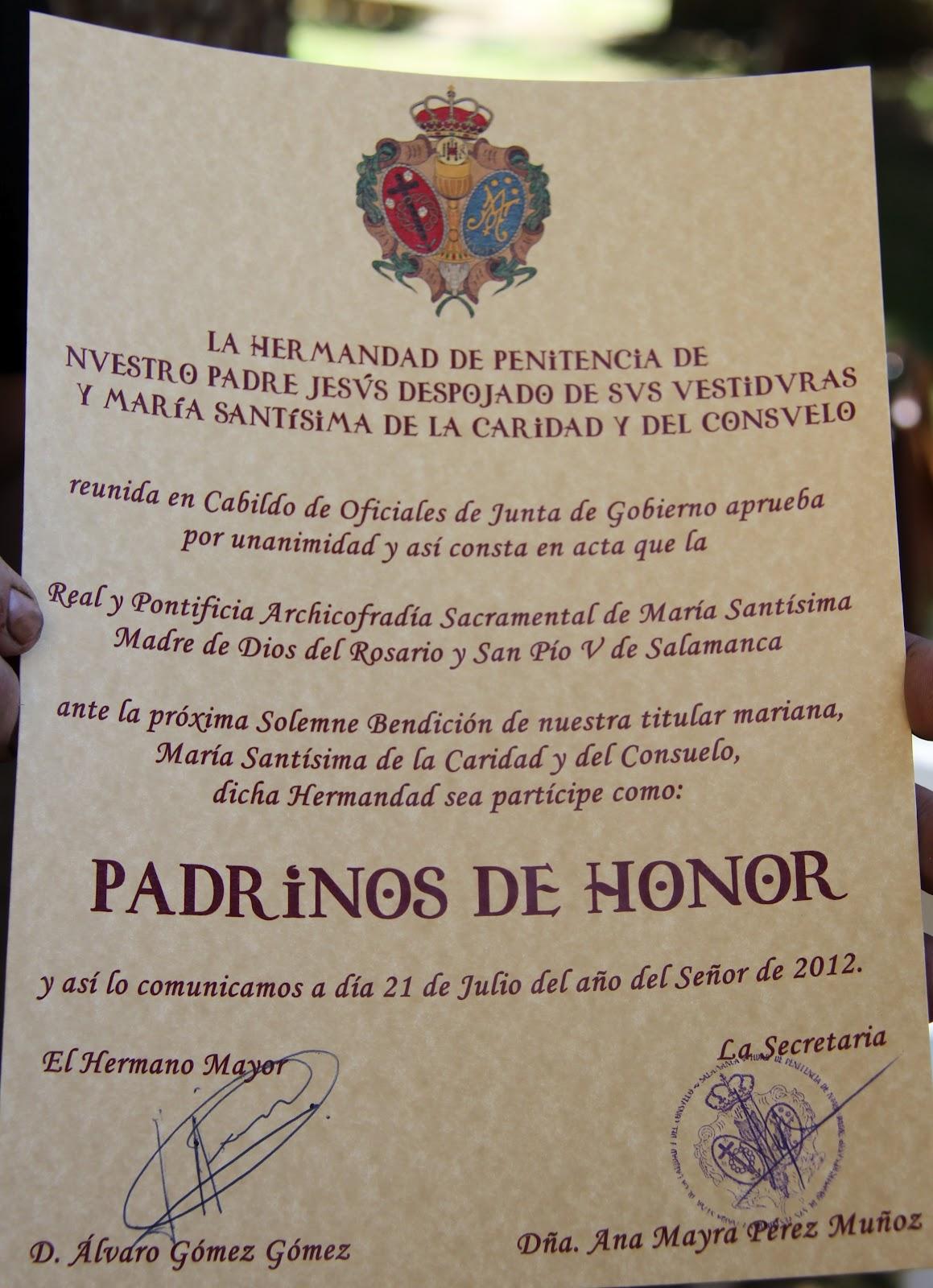 De Agradecimiento Del Padrino En Bautizo | MEJOR CONJUNTO DE FRASES