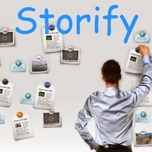 Storify-create-your-stories