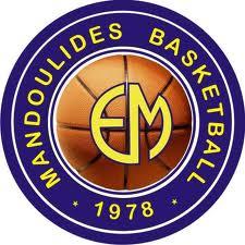 Αρχίζει αύριο το 3ο τουρνουά παμπαίδων «Ευάγγελος Μαντουλίδης»