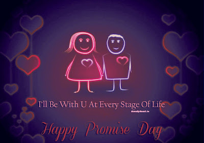 promise day photos hd