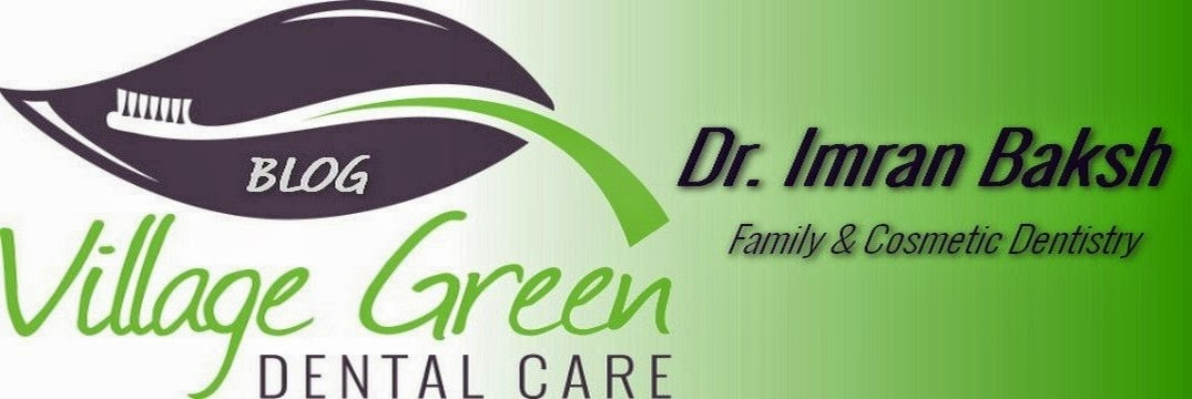 Village Green Dental Care