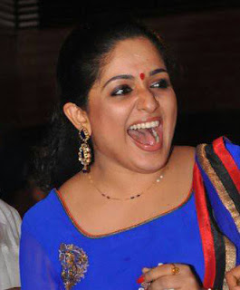 kavya madhavan latest hot photos in saree and churidar