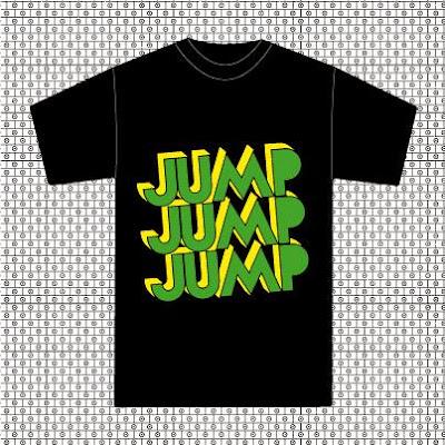 http://danileshop.spreadshirt.es/jump-jump-jump-A24011465