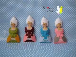 broche-fieltro-maria-antonieta-dama-época