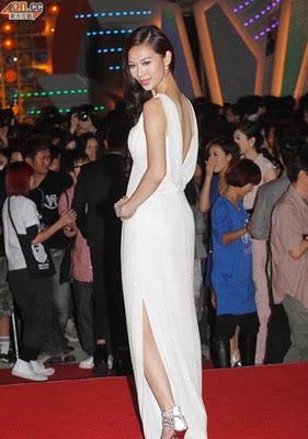 NAVERまとめ | Fashion, Asian celebrities, Asian fashion