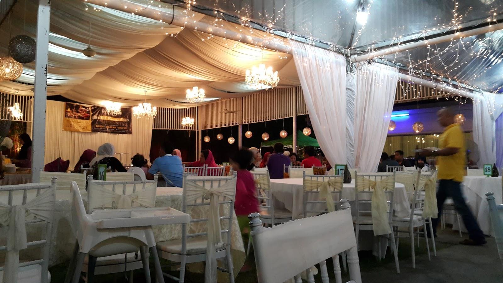 Faizal anuar for Casa jardin jalan damai