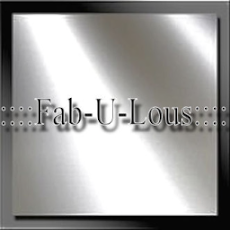 ::::Fab-u-lous::::