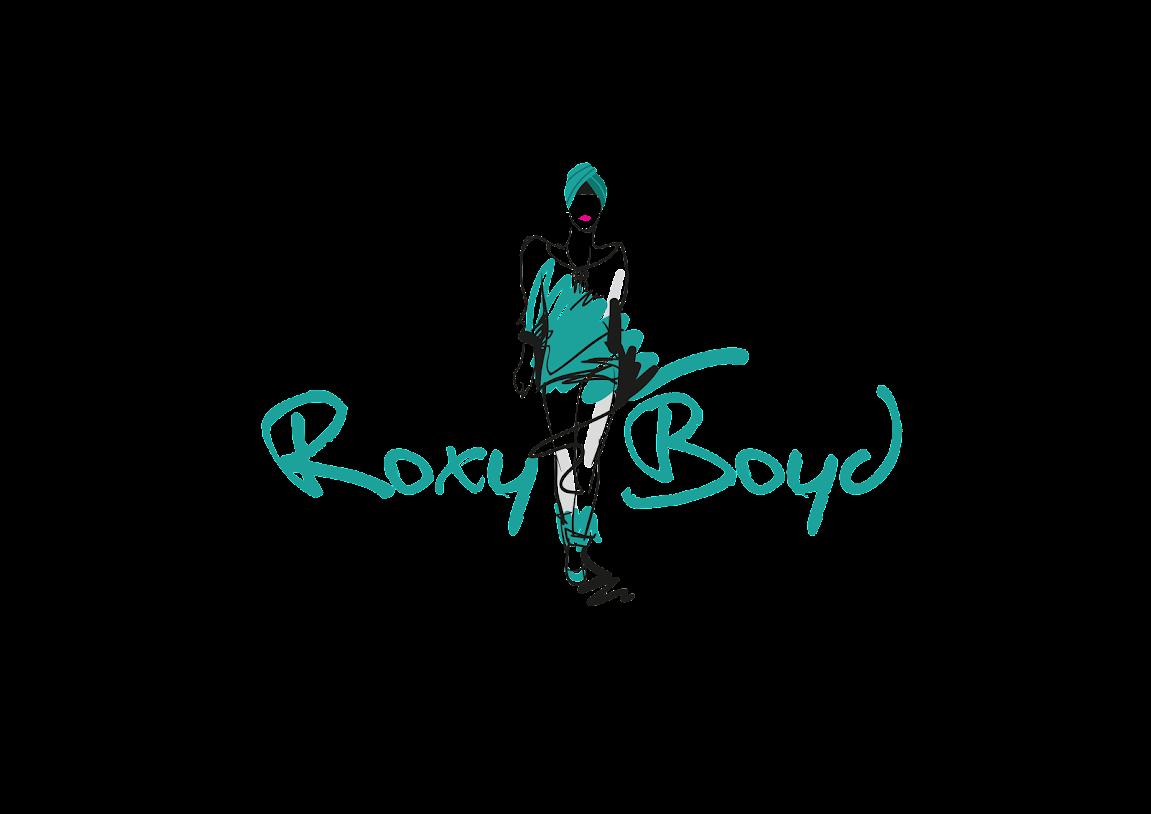MissRoxyBoyd