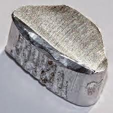Record high aluminium premiums lift 2015 cost outlook