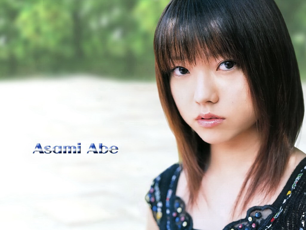 Asami Abe Net Worth