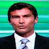 Masia al TG LA7 delle 20:00:  le previsioni di affluenza al referendum del 12 e 13 giugno