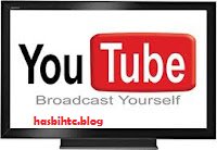 Cara Download Youtube Video dengan Cepat