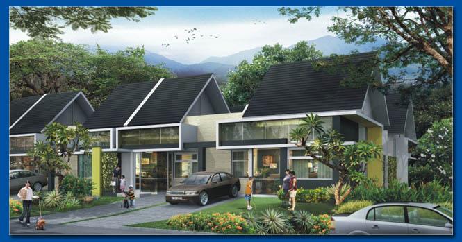 Home » Search Results for: Rumah Untuk Dijual Slim River 2014