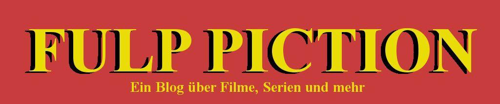 Fulp Piction