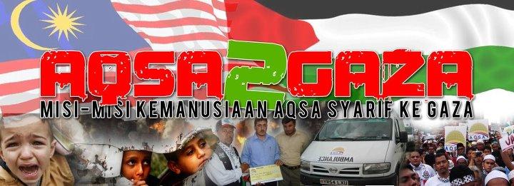 Aqsa2Gaza