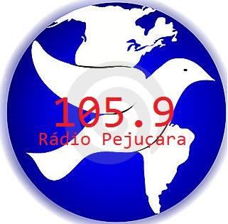 Clique para Ouvir - RADIO PEJUÇARA FM