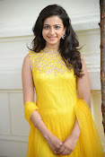 Rakul Preet Singh Gorgeous looking Photos-thumbnail-16