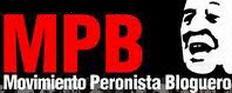 Soy parte del MPB
