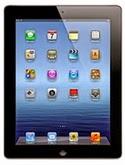 Apple iPad 3 Wi-Fi + Cellular Specs
