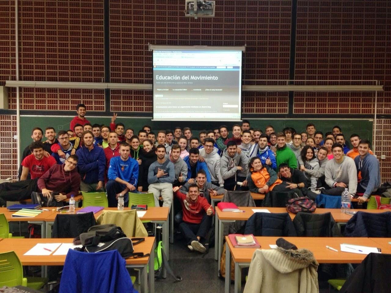 FCAFES 2014-2015!