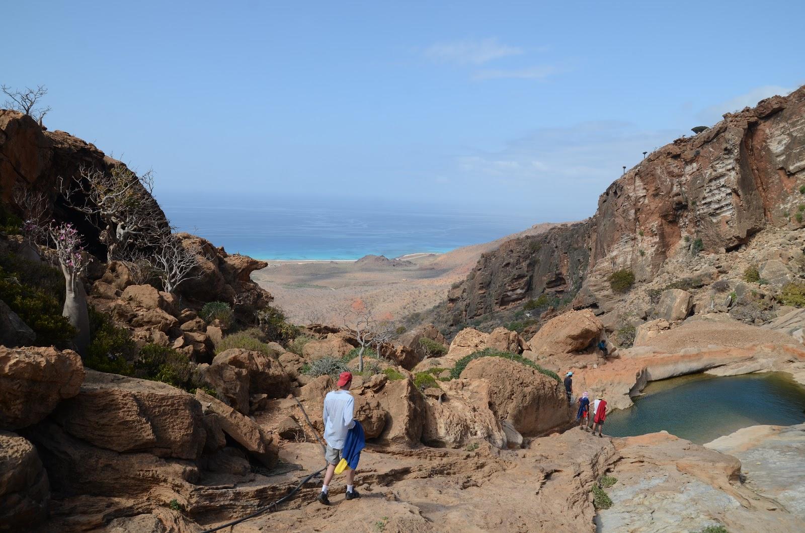 climbing rock sea swimsuits - photo #26