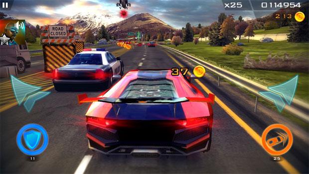 Games de carros net jogo de carro inferno taxi mayhem