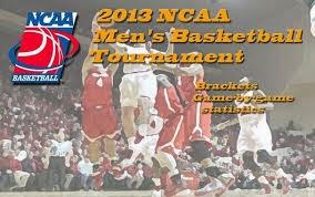 http://ncabasketball.blogspot.com/