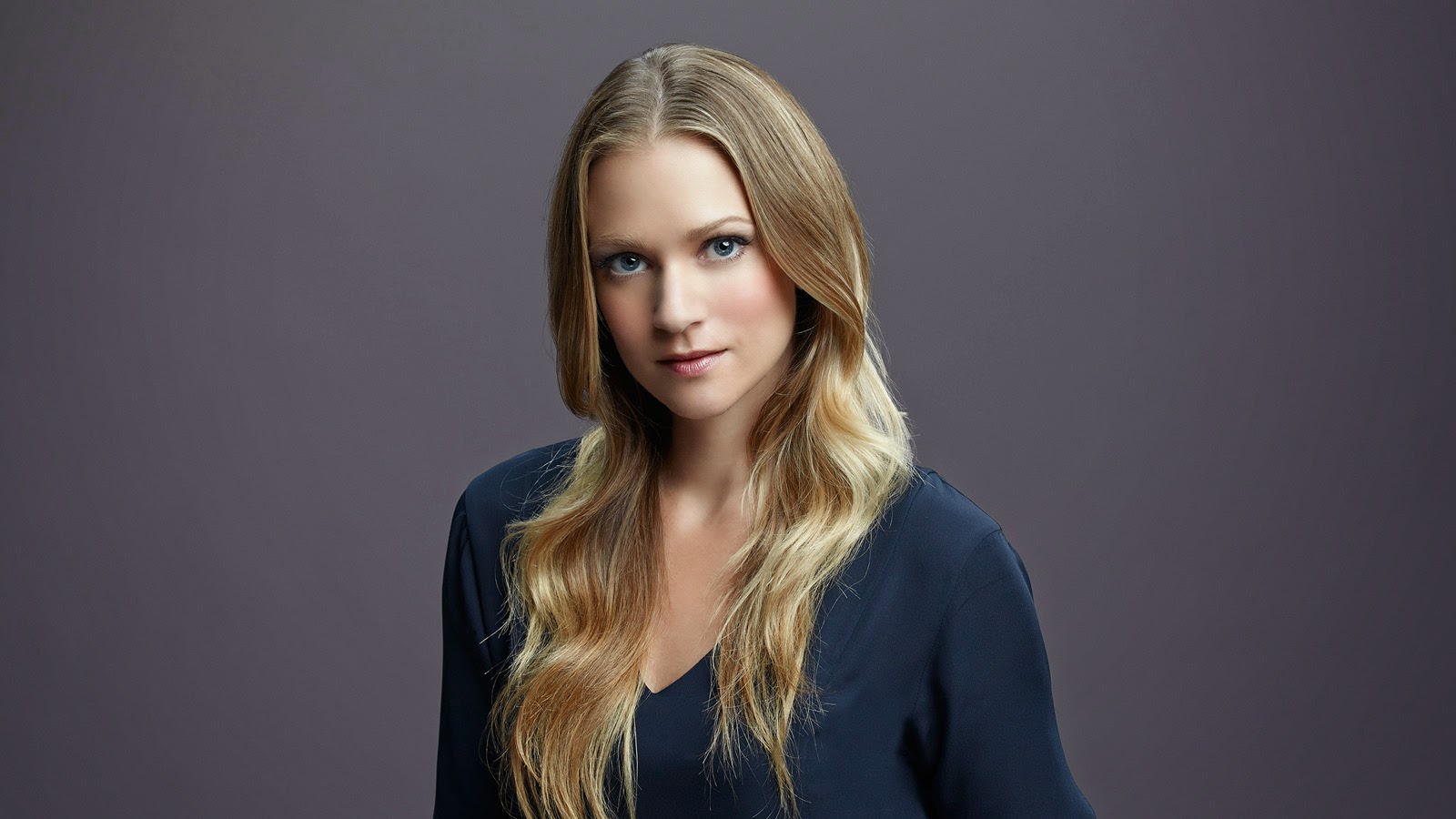 all a j cook - photo #44