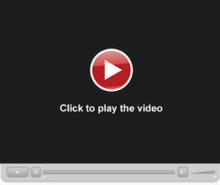 http://4.bp.blogspot.com/-B6rH1m5AZqw/TckKSmeKAkI/AAAAAAAAAU0/jHLQLuuNtG8/s320/staticPlayButton.jpg