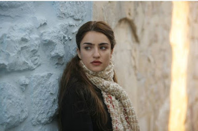 Atores israelenses se juntam ao elenco de Game of Thrones