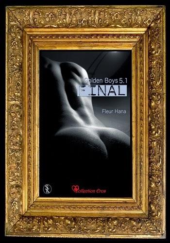http://unpeudelecture.blogspot.fr/2014/04/golden-boys-lintegrale-de-fleur-hana.html