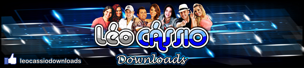 Lo Cssio Downloads