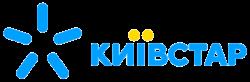 Обновление Киевстар