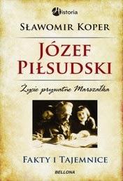 http://lubimyczytac.pl/ksiazka/182340/jozef-pilsudski-fakty-i-tajemnice