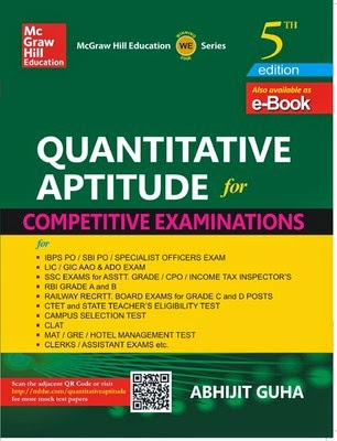http://www.flipkart.com/quantitative-aptitude-competitive-examinations-english-5th/p/itmdydfh6hmhmhjp?pid=9789351343554&affid=satishpank
