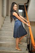 New Actress Priyanka photos gallery-thumbnail-4
